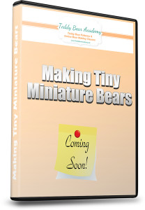 Tiny-Bears-soon