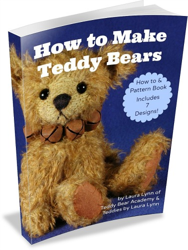 How_to_Make_Teddy_Bears_Pattern_booksm